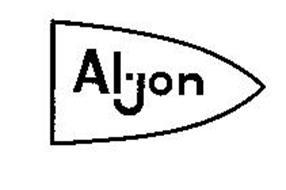AL-JON