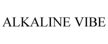 ALKALINE VIBE