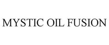 MYSTIC OIL FUSION