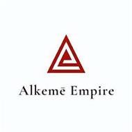 ALKEME EMPIRE