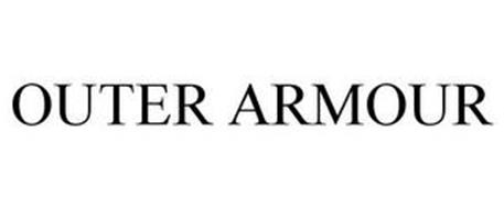 OUTER ARMOUR