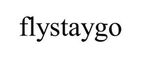 FLYSTAYGO