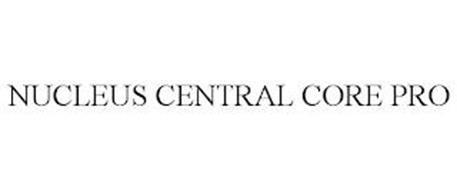NUCLEUS CENTRAL CORE PRO