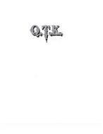 Q.T.K.