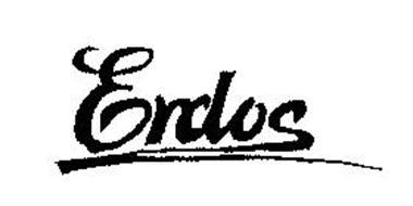 ERDOS