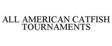 ALL AMERICAN CATFISH TOURNAMENTS