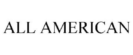 All American Pharmaceutical And Natural Foods Corporation
