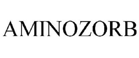 AMINOZORB