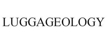 LUGGAGEOLOGY