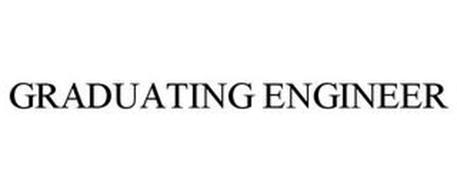 GRADUATING ENGINEER