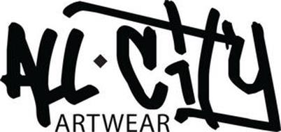 ALL CITY ARTWEAR