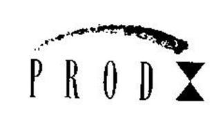 PRODX