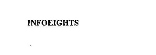 INFOEIGHTS