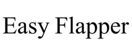 EASY FLAPPER
