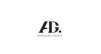 ADG. ANDREA DEL GUASTA