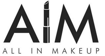 AIM ALL IN MAKEUP
