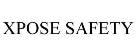 XPOSE SAFETY