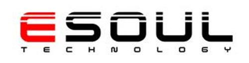 ESOUL TECHNOLOGY