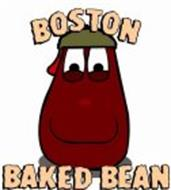 BOSTON BAKED BEAN