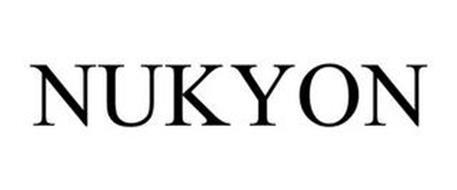 NUKYON