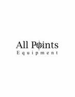 ALL POINTS EQUIPMENT
