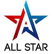 A ALL STAR