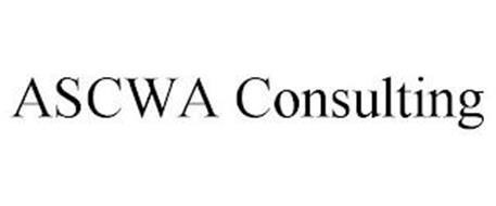 ASCWA CONSULTING