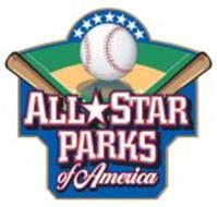 ALL STAR PARKS OF AMERICA