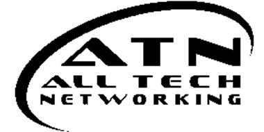 ATN ALL TECH NETWORKING
