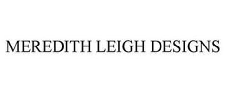 MEREDITH LEIGH DESIGNS