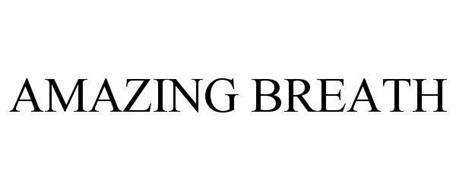 AMAZING BREATH