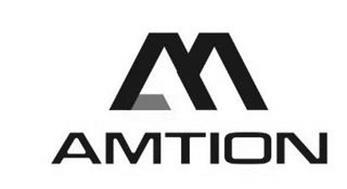 AN AMTION