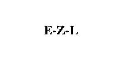 E-Z-L