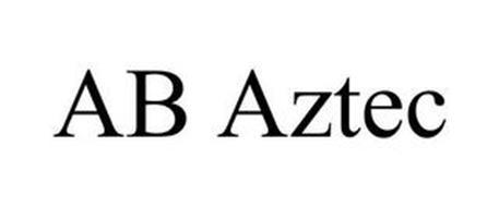 AB AZTEC