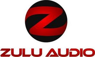 Z ZULU AUDIO