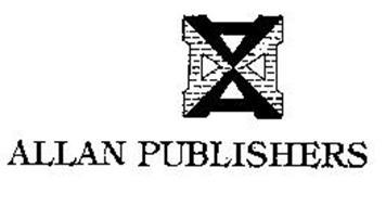 ALLAN PUBLISHERS