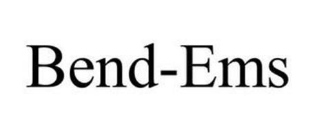 BEND-EMS