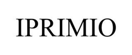 IPRIMIO