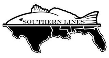 SOUTHERN LINES