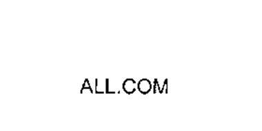 ALL.COM