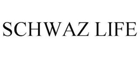 SCHWAZ LIFE