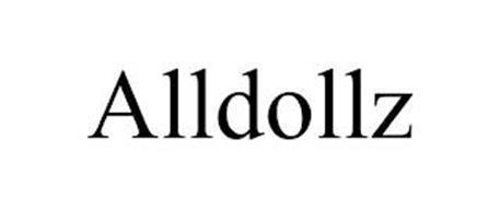 ALLDOLLZ