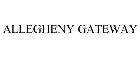 ALLEGHENY GATEWAY