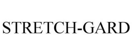 STRETCH-GARD
