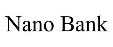 NANO BANK