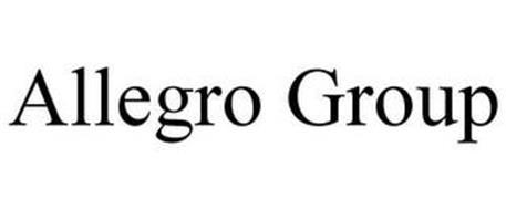 ALLEGRO GROUP