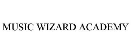 MUSIC WIZARD ACADEMY