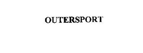 OUTERSPORT