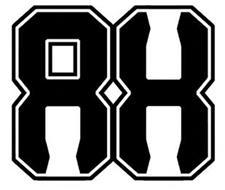 88 AH