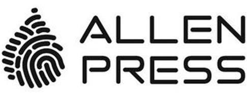 ALLEN PRESS